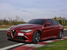 160510_Alfa-Romeo_Giulia-Quadrifoglio_31.jpg