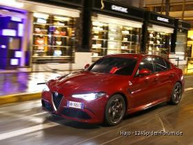 160510_Alfa-Romeo_Giulia-Quadrifoglio_16.jpg
