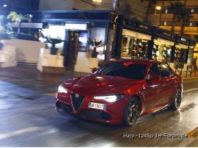 160510_Alfa-Romeo_Giulia-Quadrifoglio_15.jpg